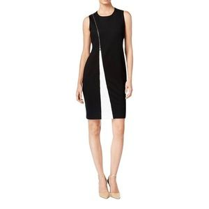 Alfani Black sheath Dress